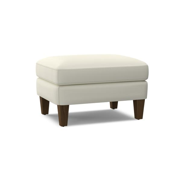 See Details - Simmons Ottoman C44M/OTTO