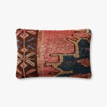 0350630060 Pillow