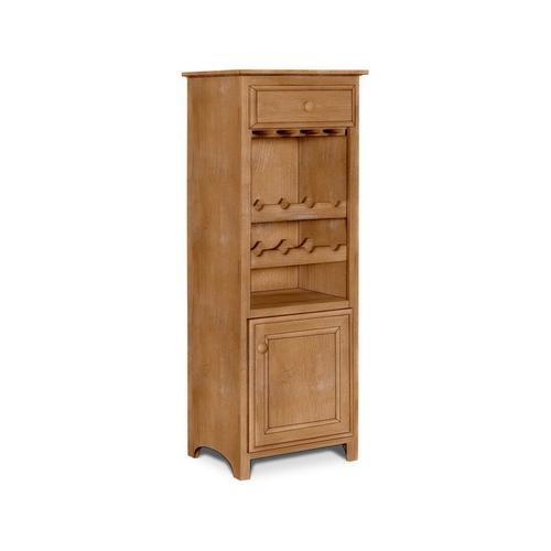 Asti Wine Cabinet