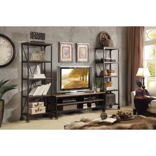 """See Details - Millwood 65"""" TV Stand"""