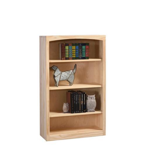 Archbold Furniture - Bookcase 30 X 48