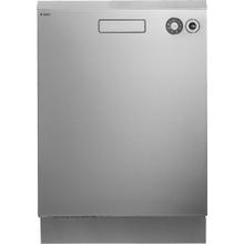See Details - Built-n Dishwasher