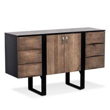 See Details - Aries Credenza