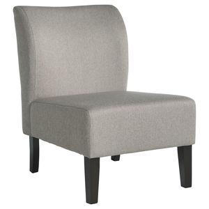 Ashley FurnitureSIGNATURE DESIGN BY ASHLEYTriptis Accent Chair