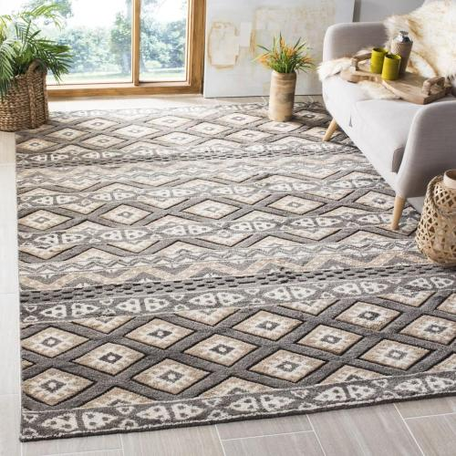 Safavieh - Challe Hand Knotted Rug