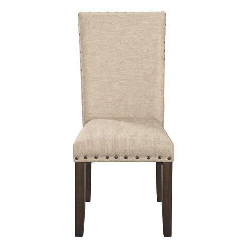 Rokane Dining Chair