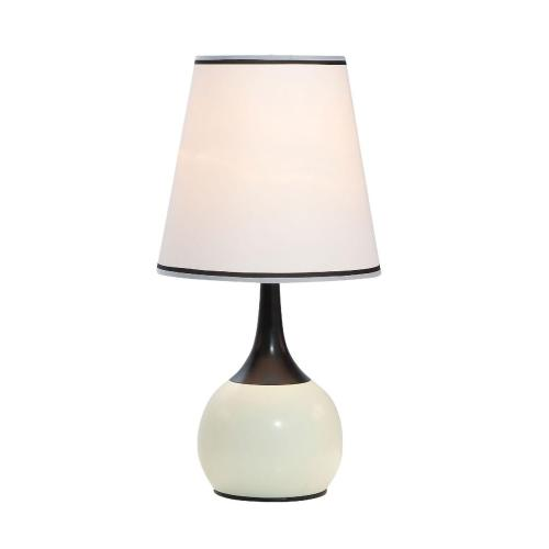 Furniture of America - Touch Lamp