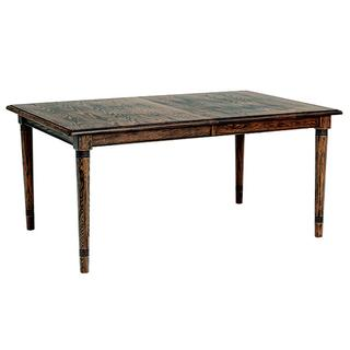 See Details - Mira Table