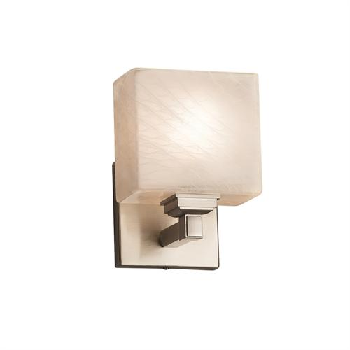 Regency ADA 1-Light Wall Sconce