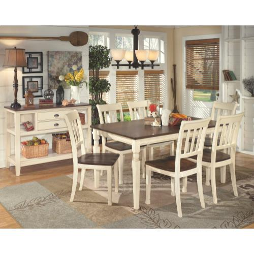 Whitesburg Dining Chair