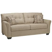 CLEARANCE Ardmead Full Sofa Sleeper