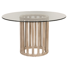 See Details - Small Southampton Table Base