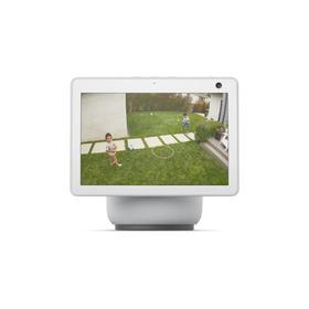Echo Show 10 (for 3rd Generation) - White