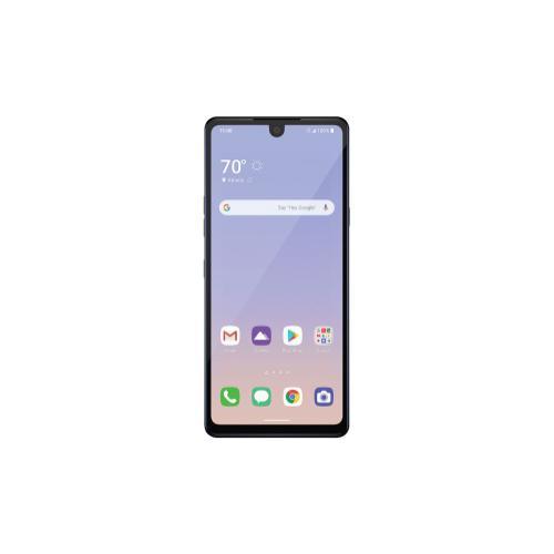 LG Stylo™ 6  Cricket Wireless