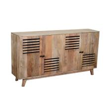 Brookhaven Sideboard
