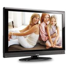 "46.0"" Diagonal 1080p Full HD LCD TV with ClearFrame™ 120Hz"
