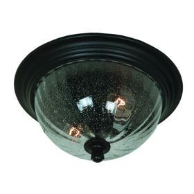 Anapolis AC8566OB Outdoor Light
