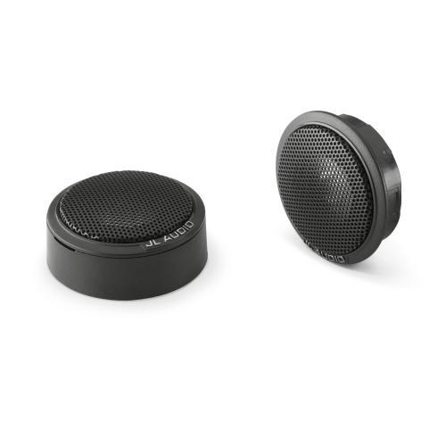 0.75-inch (19 mm) Component Tweeters, Pair