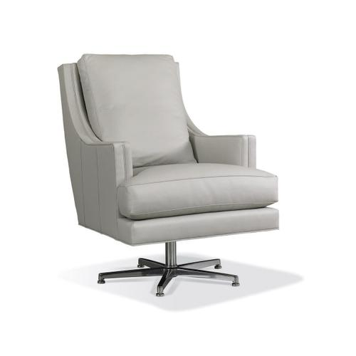 SW470-01 Swivel Chair Home Office