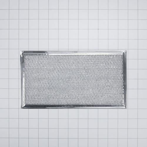 KitchenAid - Microwave Grease Filter - Other