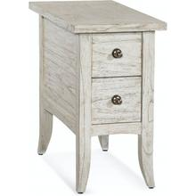 View Product - Fairwind Side Table