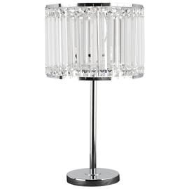 See Details - Gracella Table Lamp