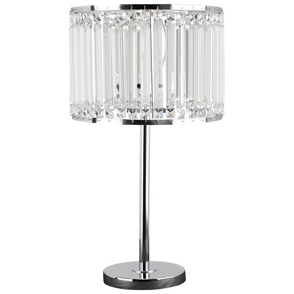 Gracella Table Lamp