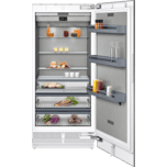 Gaggenau400 Series Vario Refrigerator 36''