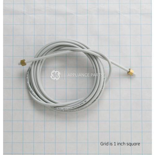 Refrigerator Water Line - 15ft Length