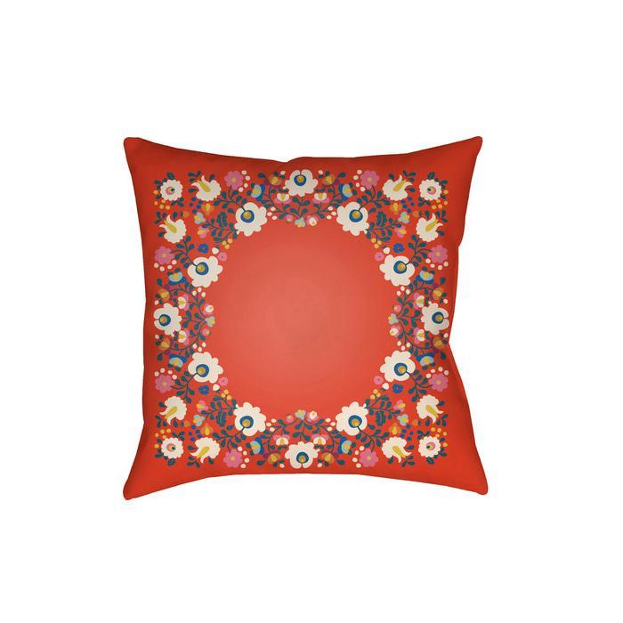 "Product Image - Lolita LOTA-1308 20""H x 20""W"
