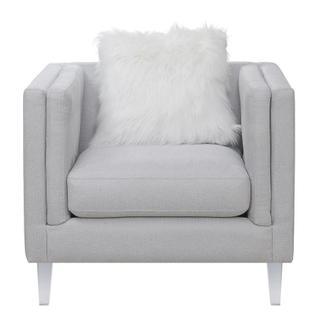See Details - Hemet Chair