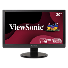 See Details - 20 Monitor