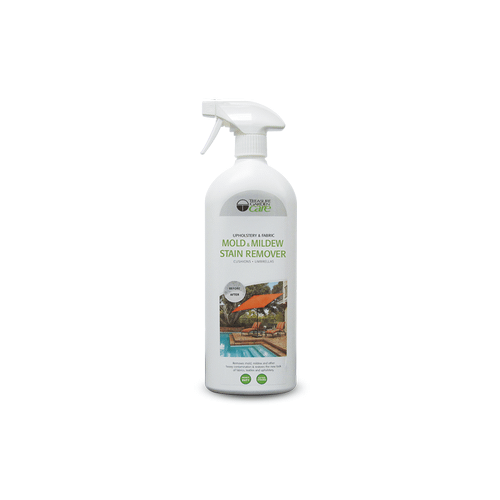 Treasure Garden - Mold and Mildew Stain Remover