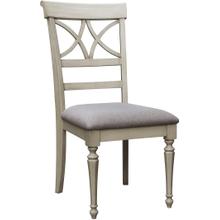 Brockton Chair