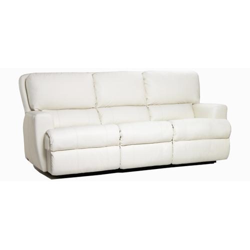 32848 Motion sofa