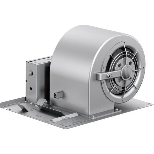 Thermador VTN630W   600 CFM Integral Blower