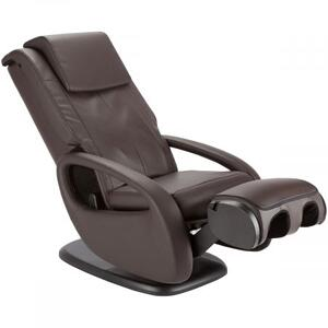 WholeBody ® 7.1 Massage Chair - Bone