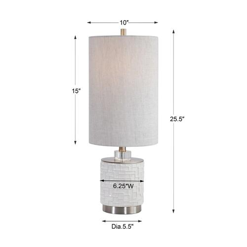 Elyn Accent Lamp