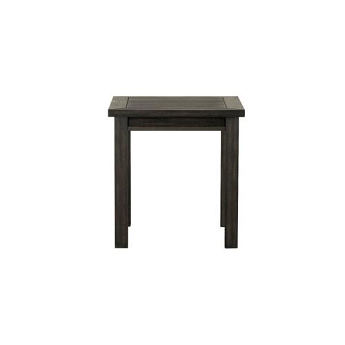 Standard Furniture 3-Piece Albany Occassional Tables