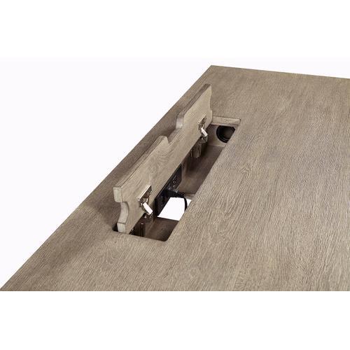 "Aspen Furniture - 60"" Lift Desk Top (for IUAB-301-1)"