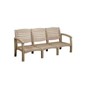 DSF163 Sofa