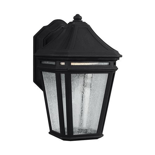 Londontowne LED Lantern Black Bulbs Inc