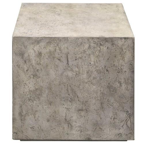 Kioni Cube Table