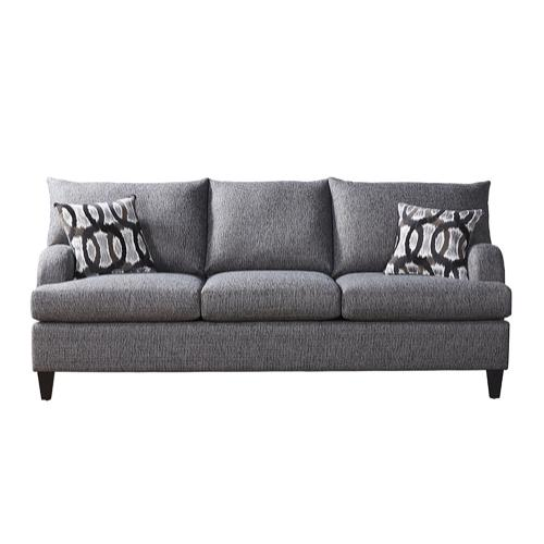 11300 Loveseat