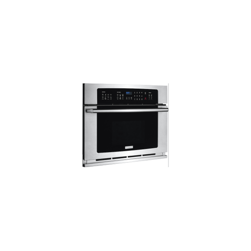 Product Image - 30'' Built-In Convection Microwave Oven with Drop-Down Door