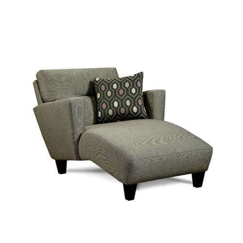 Coltrane Chaise