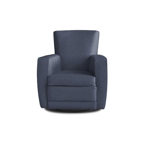 Toray Ultrasuede® Steel Blue - Ultrasuede