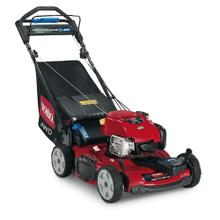 "Toro Recycler 22"" Self-Propelled Lawn Mower - Powered by a Briggs & Stratton 163cc EXi 725 Series Engine"