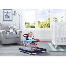 First Exploration 2-in-1 Activity Walker - Lift Off (2030)