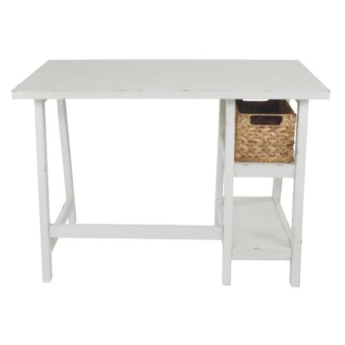 "Mirimyn 42"" Home Office Desk"